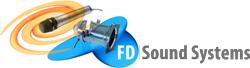 FD Sound Systems Veranstaltungstechnik